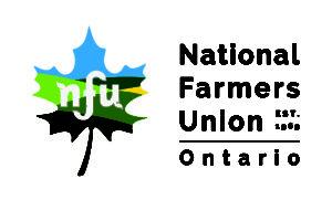 nfu-logo