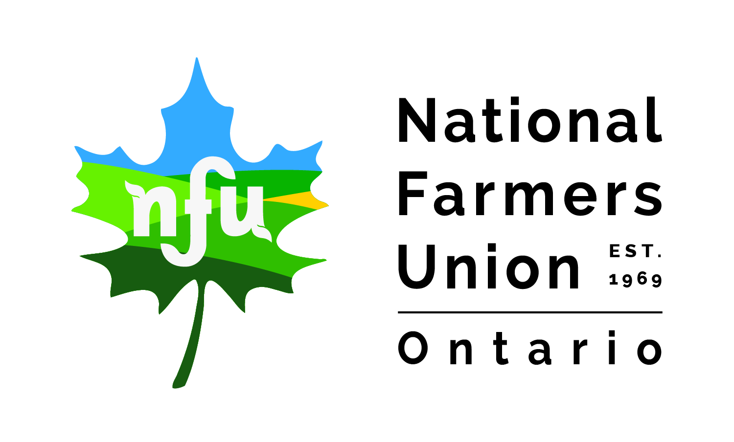 National Farmers Union Ontario