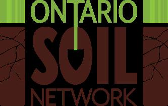 Ontario Soil Network